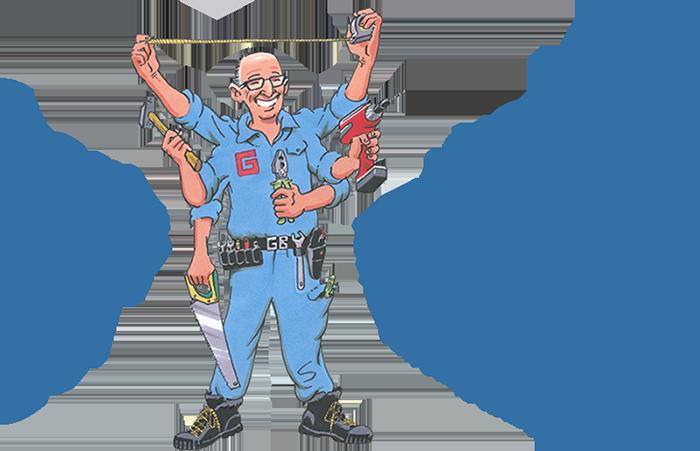 Gert Fikst Het - Klusser Groningen